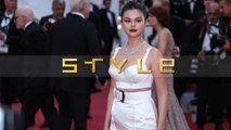 Cannes Film Festival: Gong Li, Selena Gomez and Jessica Jung sparkle in eye-catching jewellery