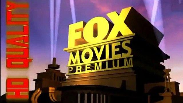 Watch Midway(2019)FullMovie Watch online free