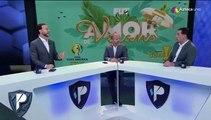 La preparación de la Selección Azteca para la Copa Oro ya inició. | Azteca Deportes