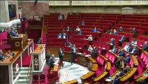 3ème séance : Modification du règlement de l'Assemblée nationale (suite) - Mardi 28 mai 2019