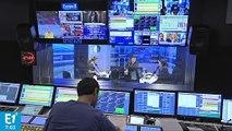 Belfort : Après les annonces de suppression de postes chez General Electric, des salariés sous le choc