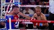 Lo mejor del Box Azteca. | Azteca Deportes