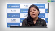 Buy or Sell | Midcap, smallcap are the sectors to watch out for