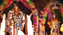 Nithyasree Mahadevan ¦ Kanaka Sabhai ¦ Gopalakrishna Bharathi ¦ Tamil Devotional Song