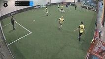 Equipe 1 Vs Equipe 2 - 28/05/19 22:52 - Loisir Poissy (LeFive) - Poissy (LeFive) Soccer Park