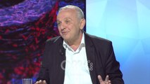 Helmimi në Bulqizë, Arben Luzati i ftuar në RTV Ora