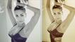 Malaika Arora gets trolled for her dark armpits   FilmiBeat
