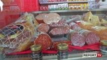 Siguria ushqimore/ Big Market ofron mundësi për prodhuesit vendas