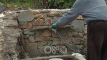 RTV Ora – Dardha pa ujë të pijshëm, punimet në rrugë dëmtojnë rrjetin e ujësjellësit