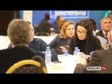 Report TV -Manastirliu apel bashkive: Në plan të parë eleminim barrierave fizike