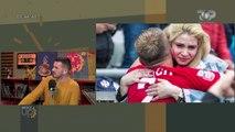 Wake Up: Olsi Rama pas fitores së Partizanit: Tani meraku im është Champions League