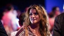 Gilets jaunes : Marlène Schiappa menacée, elle prend une décision radicale