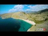Shqipëria në sytë e mediave të huaja/ TGCOM: Vendi me plazhe si në Karaibe