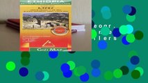 [Read] Ethiopia geogr. (r) Addis Ababa, Simien Nat. Park  Best Sellers Rank : #1