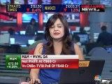 M&M Q4 net profit falls 16% to Rs 969 crore, beats estimates