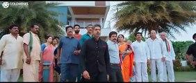 Baniye Ka Dimaag (2017) New Released Hindi Movie - Ravi Teja