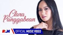 Clara Panggabean - Aku Cemburu (Official Music Video)