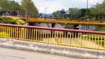 Meurthe-et-Moselle : contrôles routiers de grande ampleur
