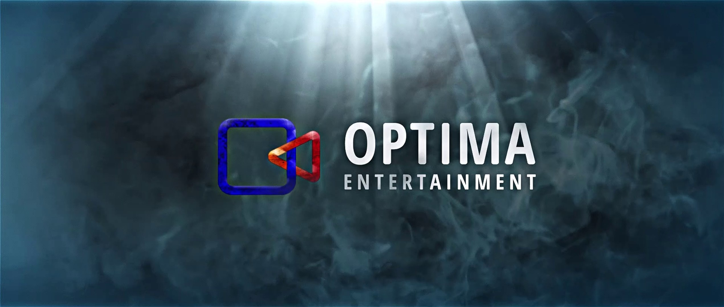 Brand Teaser - Optima Entertainment