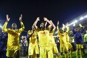 FC Nantes : le bilan de la saison en chiffres