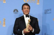 Sylvester Stallone had brush with death on Rocky IV shoot