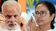 Mamata Banerjee का PM Modi की Oath Ceremony से पहले U-turn, मांगी PM Modi से माफी  | वनइंडिया हिंदी