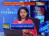 Avoid JSW Steel in short term, says market expert Sudarshan Sukhani