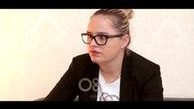 RTV Ora - Ekskluzive/ Kriza politike, Nishani: Tryezat politike kanë sjellë zgjidhje