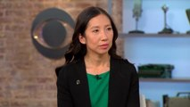 """Planned Parenthood CEO accuses Missouri of trying to """"weaponize"""" abortion clinic inspections"""