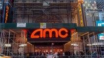 AMC Theatres Has 50-Million Stubs Members