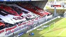J25 EAG Brest 0-0  2009-10