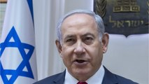 Netanyahu Nearing Deadline To Form Government
