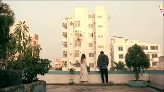 কি_মায়া_লাগাইলি_ _Ki_Maya_Lagaili_ _bangla_lyrics_song_ _new_song_ _bangla_new_song_2019