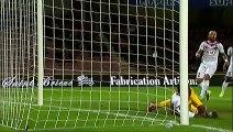 J16 EA Guingamp - Girondins de Bordeaux (0-1) - 04 12 13 - (EAG - FCGB) - Résumé