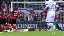 J37 EA Guingamp - Toulouse FC (2-0) - Résumé- 10 05 14 - (EAG-TFC)