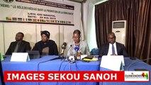 CEDEAO : des journalistes outillés pour la promotion de la Démocratie