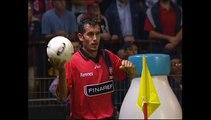 J10 2001-02 Rennes-EAG (2-1)