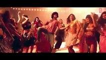 Aila Re (Official Video) Malaal | Sanjay Leela Bhansali | Meezaan | Vishal Dadlani | Shreyas Puranik