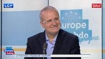Le lendemain des élections européennes - Europe hebdo (29/05/2019)