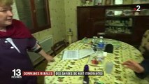 Pyrénées-Atlantiques : une garde de nuit itinérante pour les personnes âgées dépendantes