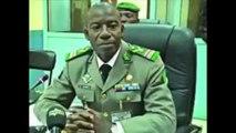 La Corruption Dévoilée - Au Sein De L'Armée Malienne, Bravo Au Ministre De La Défense