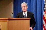 Mueller Defends Report, Won't Voluntarily Testify