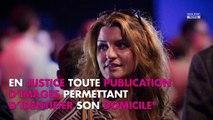 Gilets jaunes : Marlène Schiappa menacée, la police remet en cause sa version