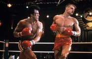 Sylvester Stallone Was Almost Killed by Dolph Lundgren While Filming 'Rocky IV'