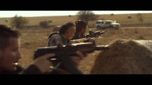 Rambo : Last Blood - la première bande-annonce en VF