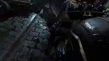 Call of Duty :  Modern Warfare - Trailer d'annonce et date de sortie
