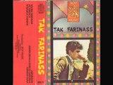 "Takfarinas ""Ay Arrac""1979 batterie: Arezki BAROUDI"