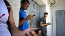 Cuba's Internet Access To Become Less Restrictive