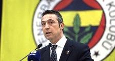 Çaykur Rizespor Başkanı Hasan Kartal, Vedat Muriqi için Ali Koç ile görüştüklerini açıkladı.