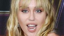 Cardi B & Nicki Minaj Dissed By Miley Cyrus?